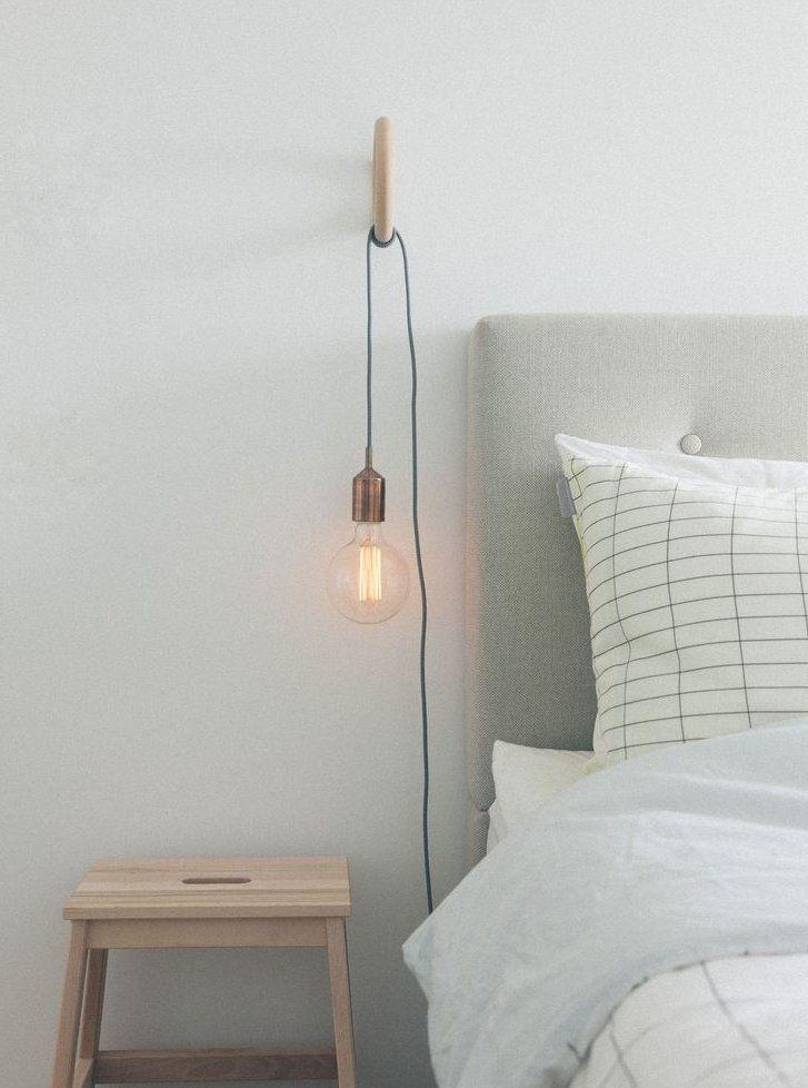 조명인테리어,분위기있는 침실 조명 : 네이버 카페
