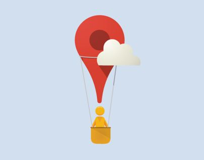 Google Maps - Hello World