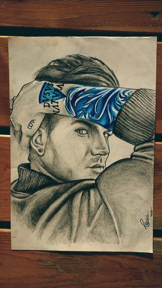 Adam Lambert  #adamlambert #love #adamlambertart #art #artowork #draw #drawing #fan #fanart #wood #man #pencil #pencilart #adamlaberttheest #blue #tattoo