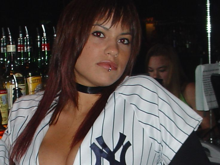 Malicia Santana - Damn Girl - 4 Porn - SpankBang
