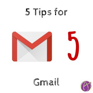 how to get a private email through gmail