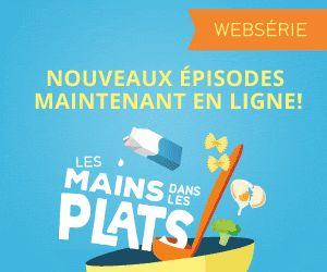 Côtes levées dignes du resto (mijoteuse) - Recettes du Québec