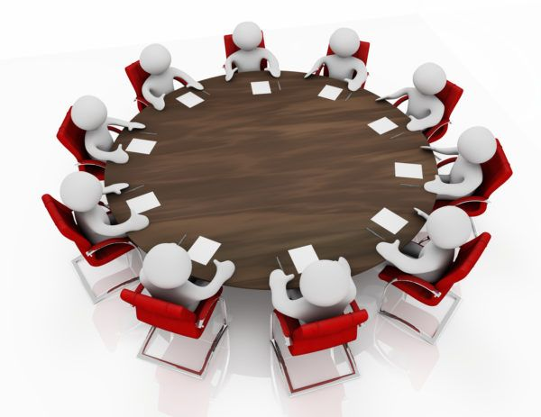 """Being a Board Member of a corporation is a significant role and responsibility. I've been offering recommendations for effective board members as follows: """"Yes"""" person – Resist being a bobble head. """"No"""" Person – The default power position of most members. Staff Work – """"Be prepared."""" Role Defined Contribution – Have inclusive purpose. Loose Lips […]"""