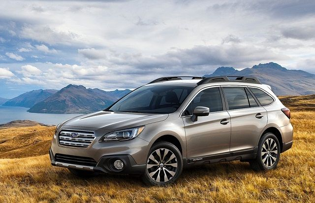 2017 Subaru Outback Mpg Perfomance - http://www.abbeyallenart.com/2017-subaru-outback-mpg-perfomance/