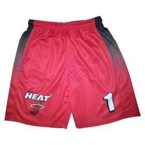 custom basketball team uniform shorts    #custom #basketball #uniforms,  #custom #reversible #basketball #jerseys,  #reversible #basketball #uniforms,  #custom #basketball #jerseys,  #team #basketball #jerseys,  #basketball #team #uniform #designs #online,  #online #basketball #uniform #manufacturer,