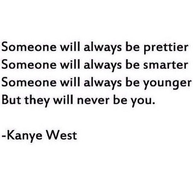 Kanye West Savage Quotes: 52 Best Beyonce Quotes Images On Pinterest
