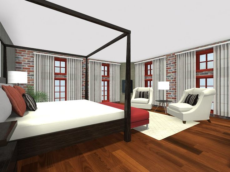 RoomSketcher Home Designer Features Visualize 3D. Interior Design  SoftwareBest ... Part 62