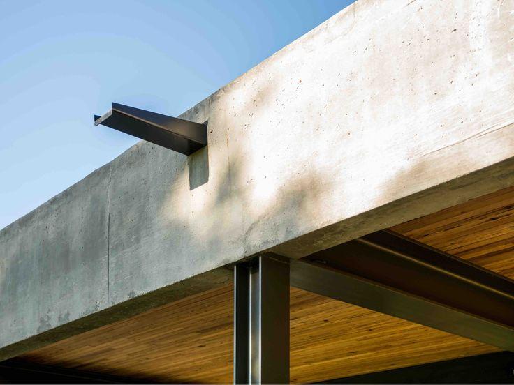 Galería de Casa GS / MWS arquitectura - 31