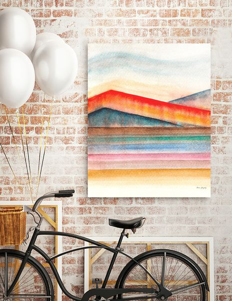 Discover «A 0 31», Numbered Edition Acrylic Glass Print by Marco Gonzalez - From $75 - Curioos