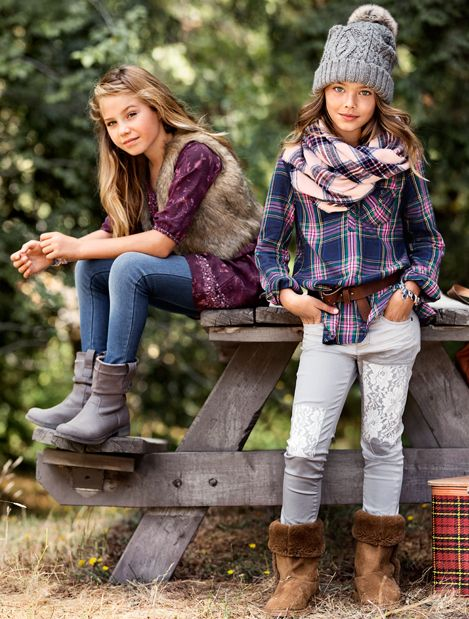 innovative h m outfits for girls boys