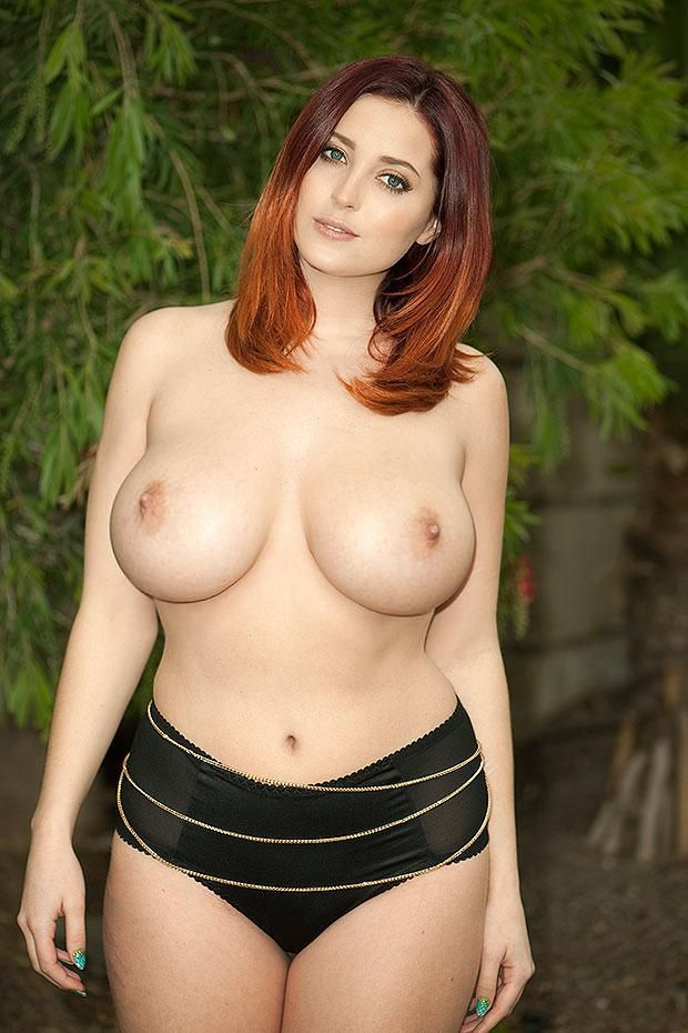 Slut lezbian porn