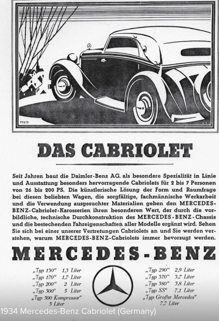 Best 25+ Mercedes benz germany ideas on Pinterest   Stuttgart ...