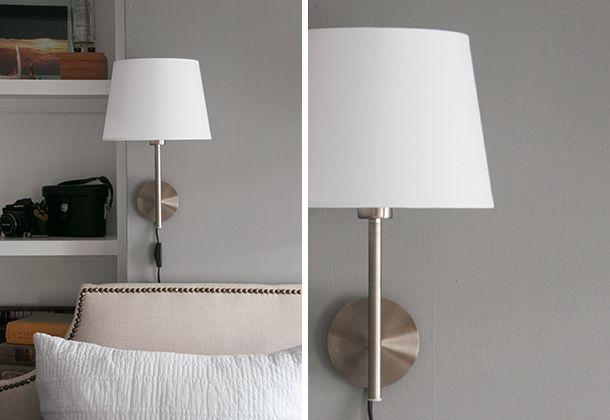 Best 25+ Bedroom sconces ideas on Pinterest | Sconces ...