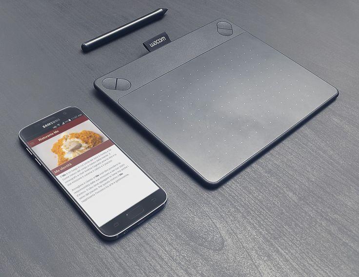 Anche Ristorante ME ha scelto appYgo per portare il suo ristorante in tasca a tutti i clienti. Scopri tutte le nuove funzionalità appYgo ed entra a far parte del mondo mobile nel modo migliore e al prezzo più conveniente.  http://www.appygo.it/it/come-funziona/