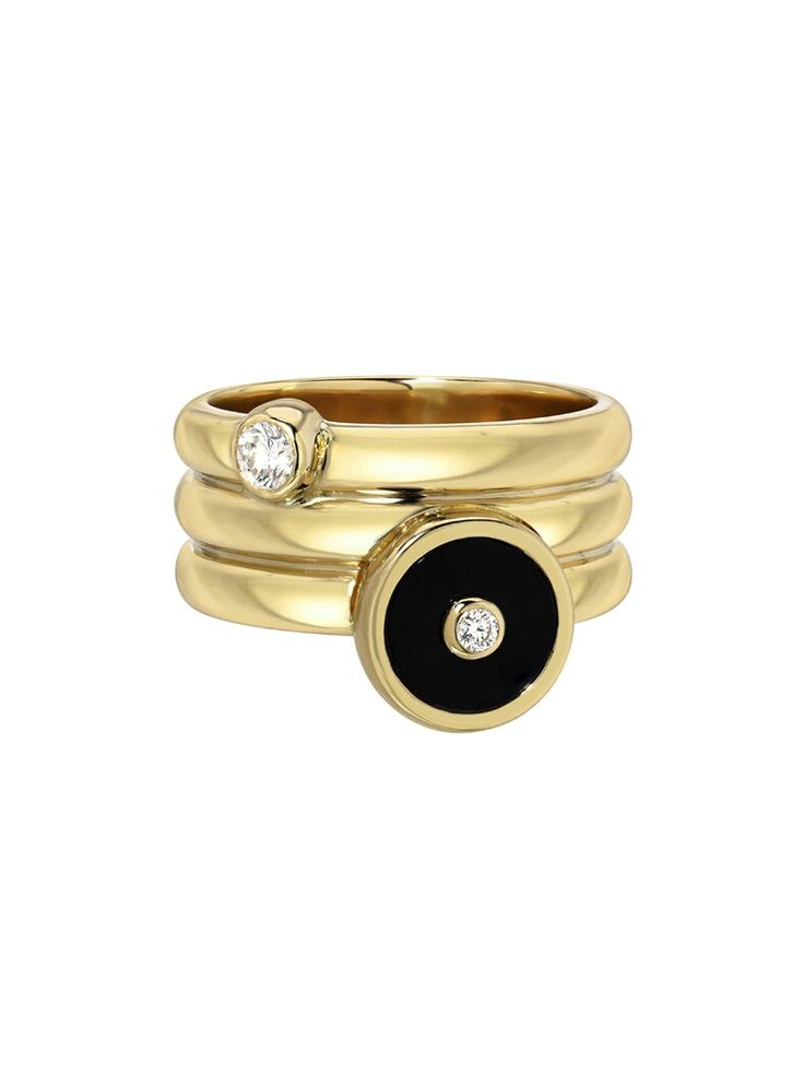 80 Best Retrouvai Jewelry Images On Pinterest Black Onyx