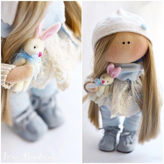Малышка отправится в Данию. Сшита на заказ #кукла #интерьернаякукла #тильда #интерьер #интерьернаяигрушка #игрушка #мягкаяигрушка #пупс #текстильнаякукла #ручнаяработа #handmade #подарок #уют #love #dolls #хобби #рукоделие #продается #ярмаркамастеров #своимируками #дляребенка #свадьба #жених #невеста #творчество #ткань #чтоподарить