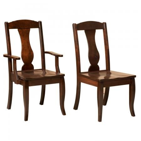 austin dining room chairs