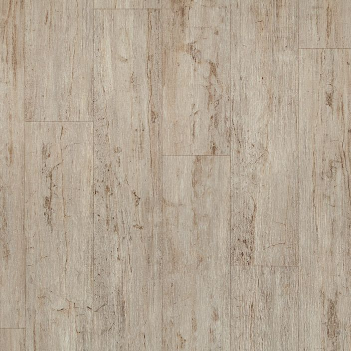 Stone Harbor Is A 6 Wood And Stone Mix In A Plank Layout