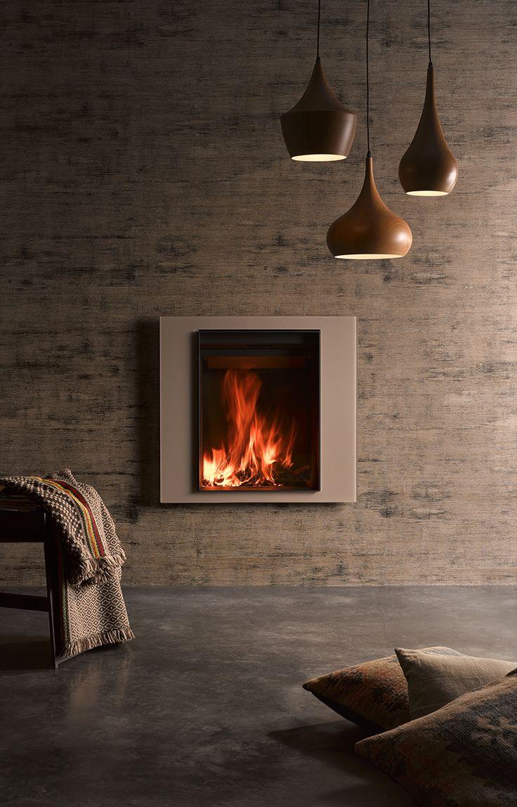 les 36 meilleures images du tableau chemin es et po les. Black Bedroom Furniture Sets. Home Design Ideas