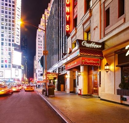 1000 images about new york city memories on pinterest for Top boutique hotels new york