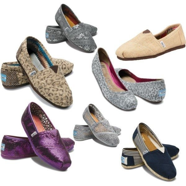 toms shoes on sale,cheap toms sale,toms classics | See more about tom shoes and shoes.