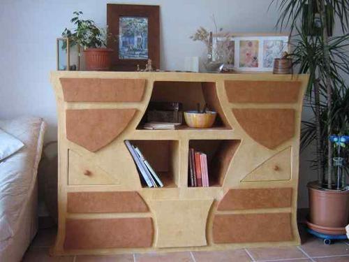 les 10 meilleures images propos de meubles carton mes cr ations sur pinterest shops lampe. Black Bedroom Furniture Sets. Home Design Ideas