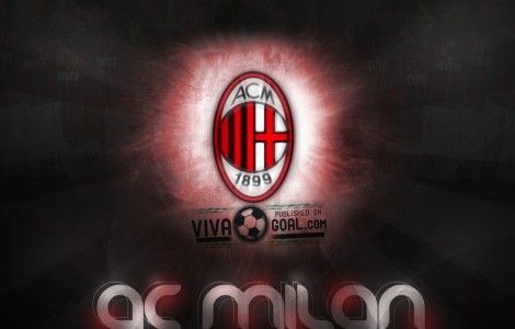Ac Milan Wallpaper Top HD Wallpaper For Desktop