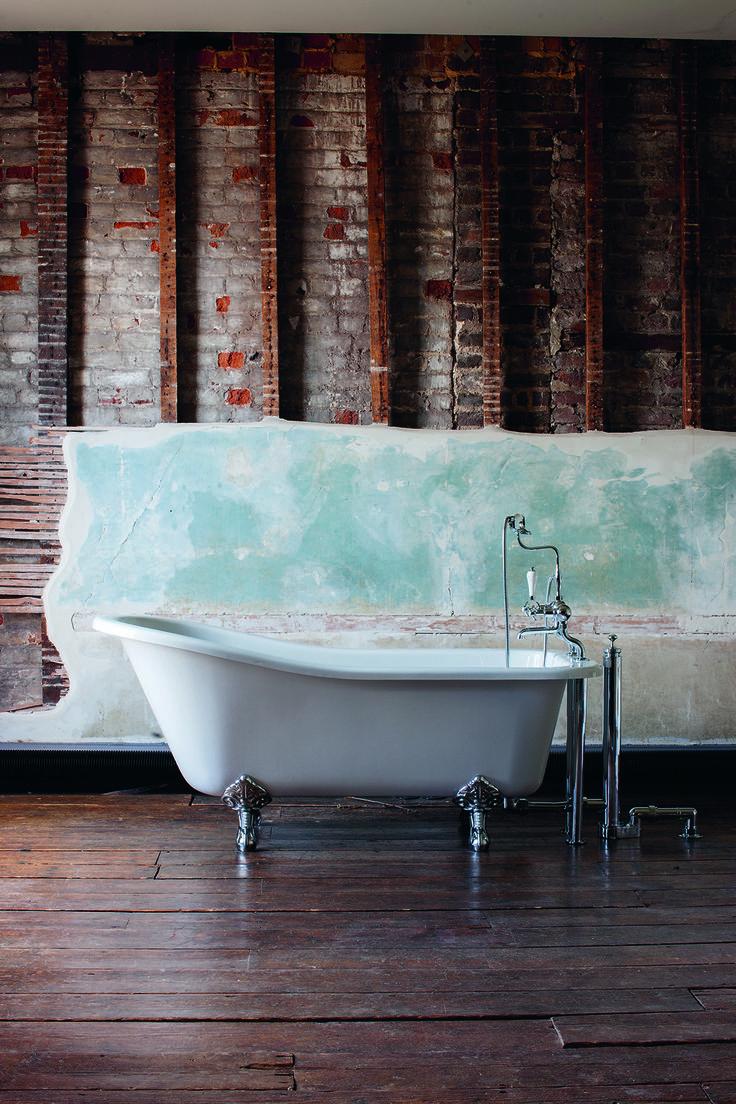 29 best Baths images on Pinterest | Master bathrooms, Luxurious ...