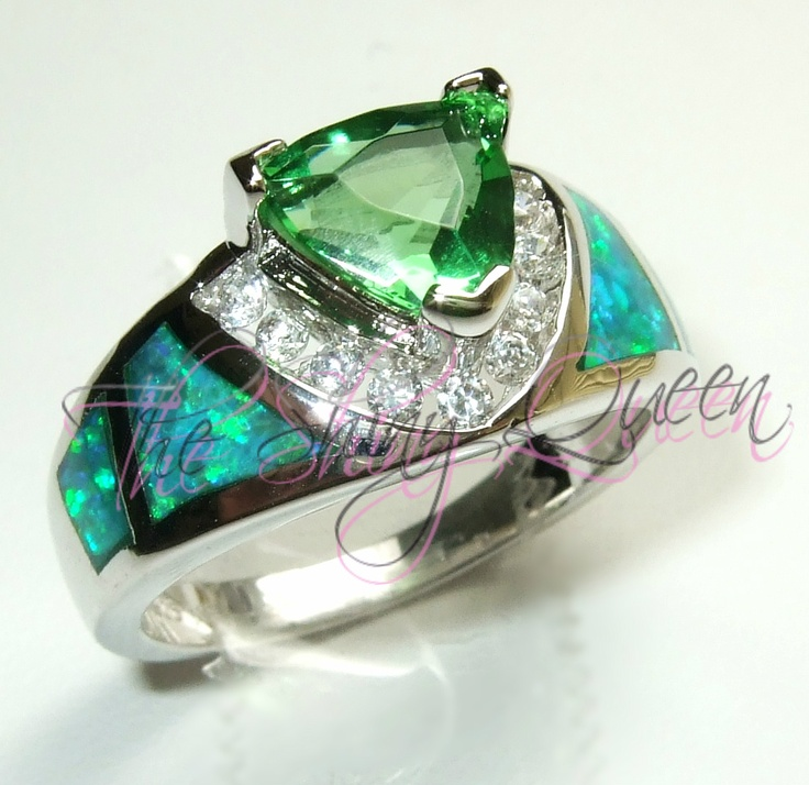 37 Best Turkizite Jewelry Images On Pinterest Ring Sizes