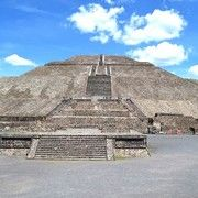 Teotihuacán Tours | GetYourGuide