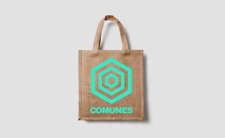 Nos interesó explorar la relación de familiaridad que existe entre un grupo de pares (COMUNIDAD) que comparten objetos y usos colectivos…