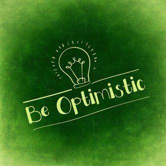 Hogyan légy optimista?