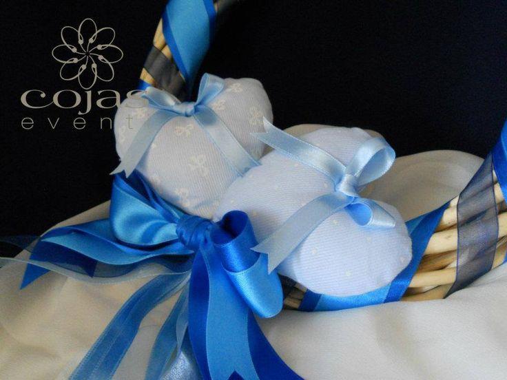 ghirlanda annuncio nascita cojaseventi.com   https://www.facebook.com/pages/Cojas-Eventi-Wedding-Planner-Sardegna/192376730792148
