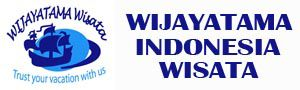 PT. Wijayatama wisata Kantor pemasaran pulau seribu Phone : 021-68274005 | 80880526 | 80889688 mobile : 08159977449 Email : pulauseribu@wijayatama.co.id