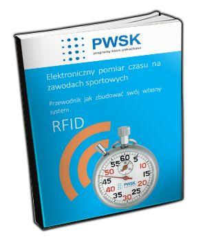 Jeśli szukasz skutecznego i dobrego systemu do pomiaru czasu w sporcie- sprawdź naszą wersję demonstracyjną!