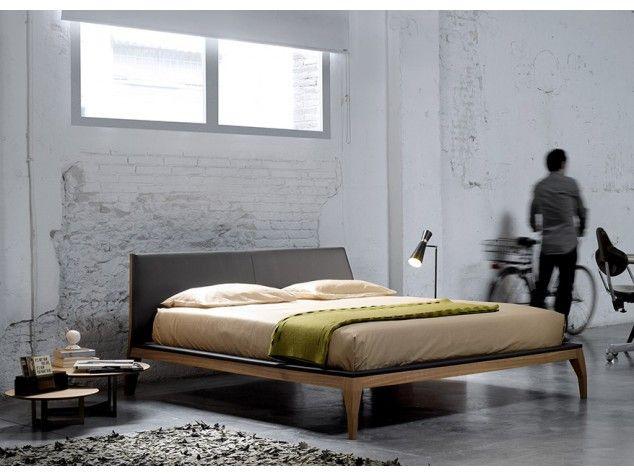 Bel Bed
