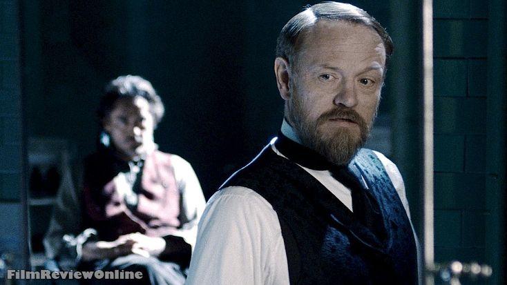 Moriarty - Sherlock Holmes | Bad Guys | Pinterest