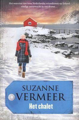 49 best gelezen boeken images on pinterest book book book good het chalet suzanne vermeer fandeluxe Gallery