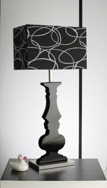 252 best Living Room Ideas images on Pinterest | Oil on ...