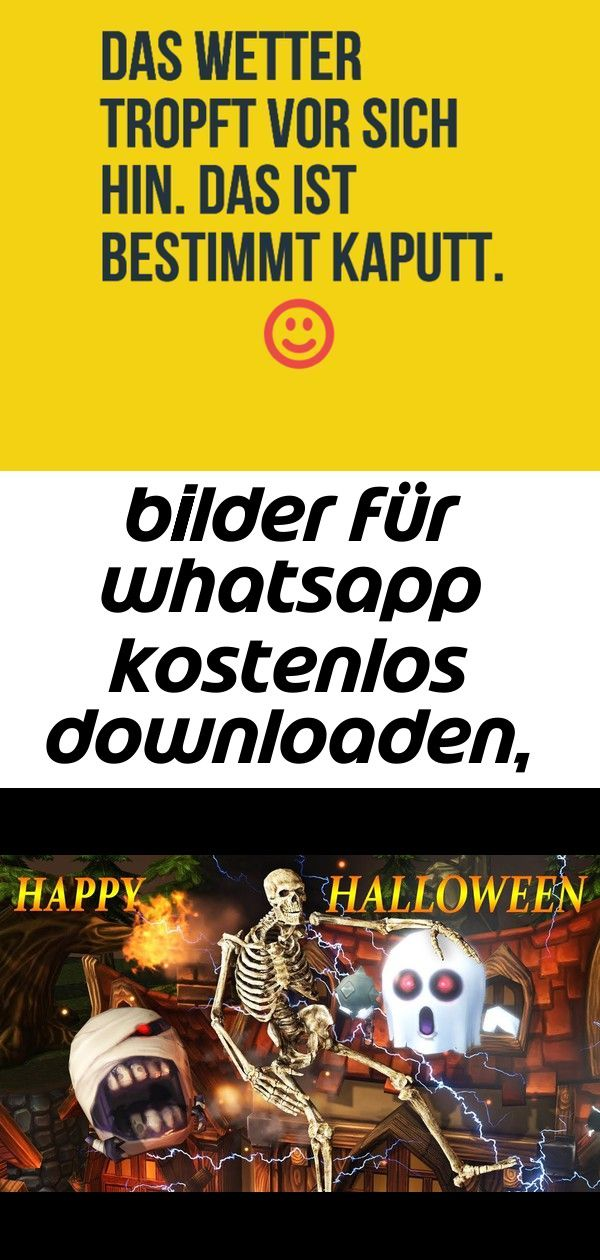 Bilder Fur Whatsapp Kostenlos Downloaden Whatsapp Status Bilder 10 Playbill