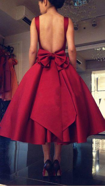 Knee-Length Prom Dress,Long Prom Dresses,Charming Prom Dresses,Evening Dress, Prom Gowns, Formal Women Dress,prom dress