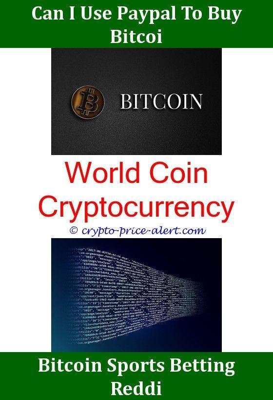 cryptocurrency nexus price