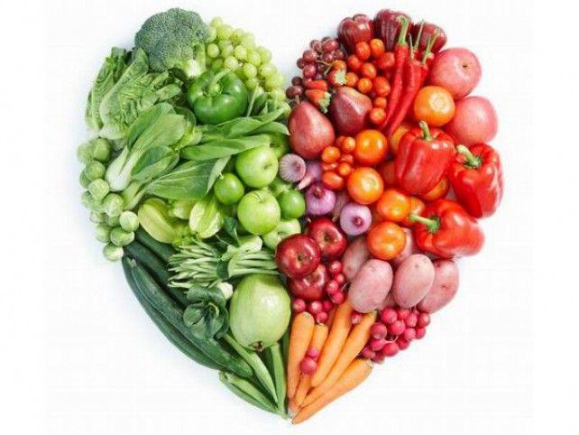 Csatlakozz hozzánk, és add le a felesleget! A 90 napos diéta egészséges…