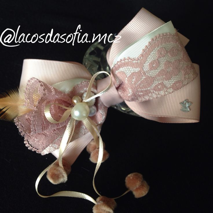 Laços e headband exclusivos 15 cm! R$ 30,00
