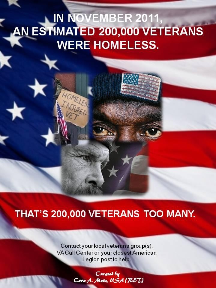 homelessness and veterans With a mission to end homelessness, pine street inn is new england's leading provider of housing, shelter, street outreach and job training to homeless men and women in greater boston.