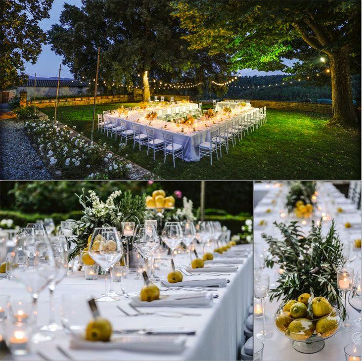 235 best My Tuscan Wedding images on Pinterest | Tuscan wedding ...