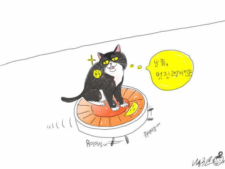 Sketch 2015-04-14 08_33_17