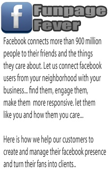 facebook facts 101