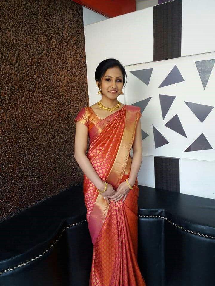 Pin By Sruthi Baiju On Bridesmaid Kerala Engagement In