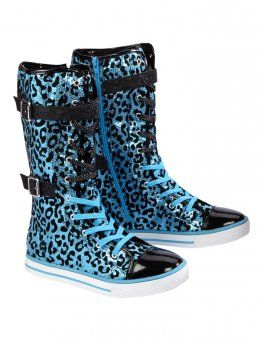 e7c7a4b4d Kids And Girls Shoes  Girls Shoes Justice
